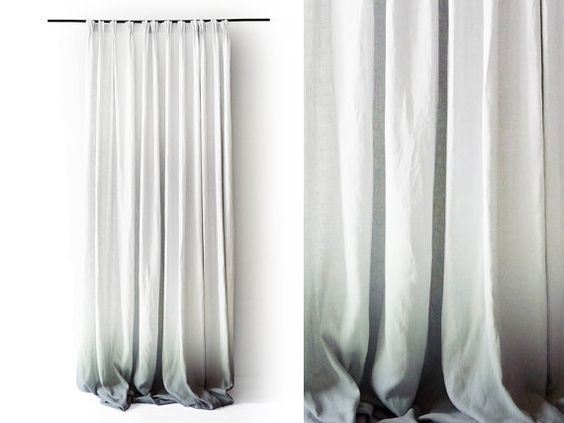 Different Types Of Curtains Discount Blackout Curta