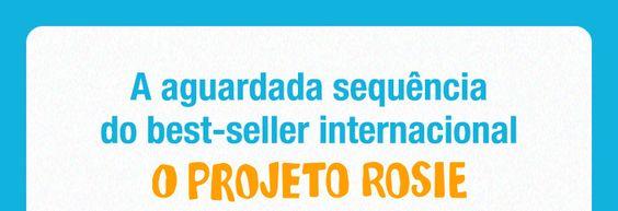 ALEGRIA DE VIVER E AMAR O QUE É BOM!!: DIVULGAÇÃO DE EDITORA $409 - GRUPO EDITORIAL RECOR...