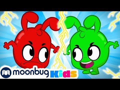 Morphle S Evil Twin My Magic Pet Morphle Cartoons For Kids Morphle Tv Kids Videos Youtube Superhero Cartoon Cartoon Kids Evil Twin (+1 hour funny morphle kids videos compilation). pinterest