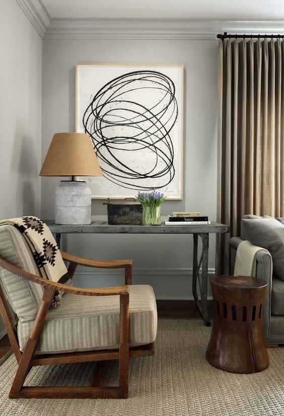 Stylish Quirky Home Decor