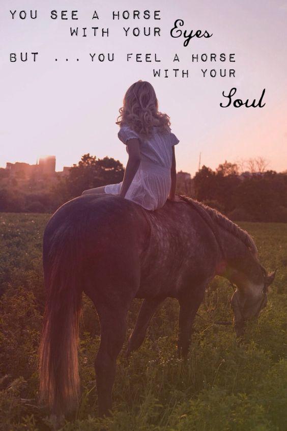 Cowgirl secrets <3