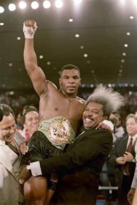 Blog de BourrasTomasson - Page 12 - TOTAL MIKE TYSON - Skyrock.com