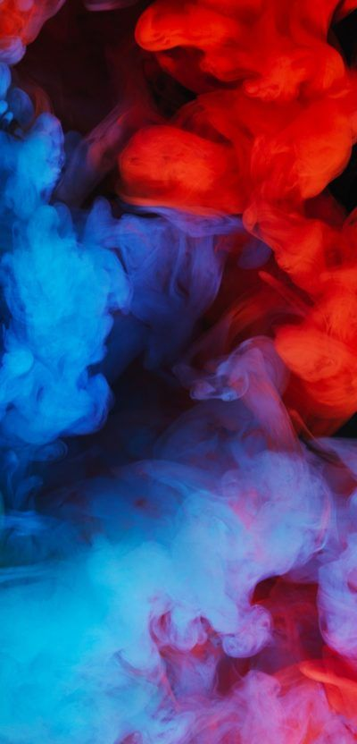Xiaomi Poco F1 Wallpapers Launcher Available To Download Watercolor Wallpaper Iphone Iphone Wallpaper Xiaomi Wallpapers Best of smoke live wallpaper for iphone