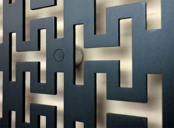 Módulo H – Shigeru Ban + Hermès | arkpad
