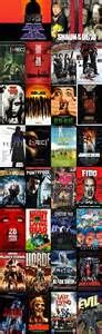 zombie movies - Yahoo! Image Search Results