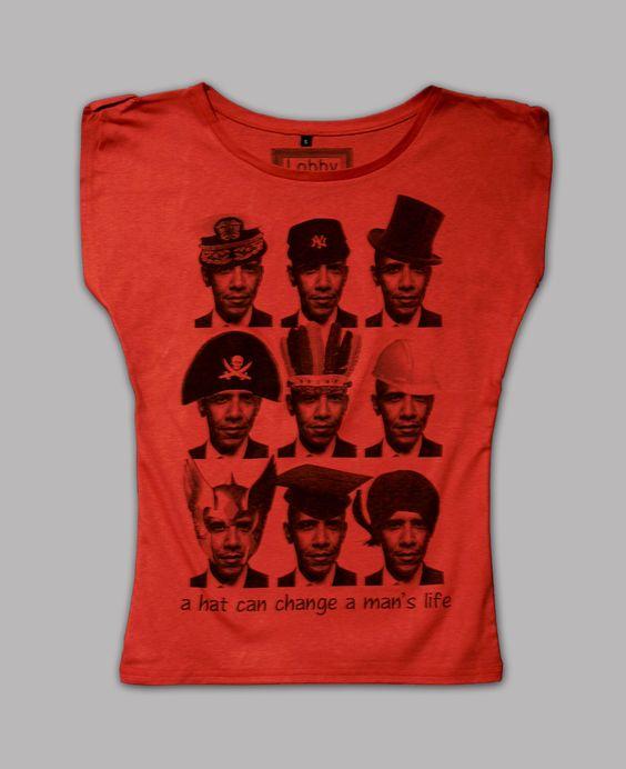 πλAy tshirt