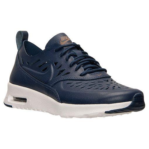Nike Air Max Maat 22