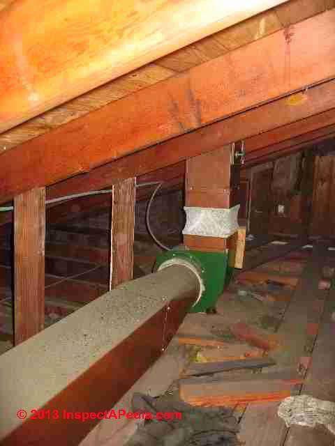 Bathroom Fan Sizing Chart Bathroom Fan Exhaust Fan Bathroom Exhaust Fan
