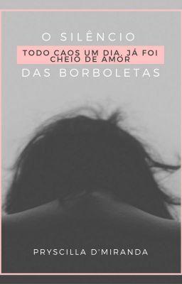 #wattpad #romance Ana Kin narra minha história e definitivamente é uma história triste e cheia de caos e lágrimas, recomendo que você leia, pois é uma história que machuca mas ao mesmo tempo ensina. É uma linda lição de vida e um verdadeiro romance que retrata como a depressão atinge pessoas mais frágeis emocionalme...