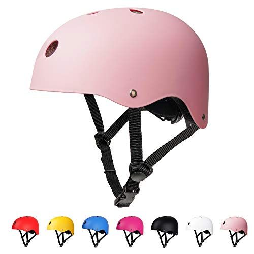 new Child Baby Toddler Safety Helmet Bike Bicycle Cycling Board Scooter Sports