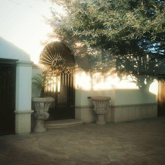 Ciudad Obregón, Sonora. MÉXICO  Fotografía Alfonso Vaca