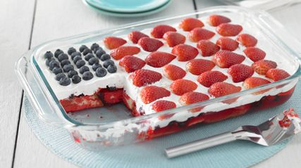 kraft 4th of july dessert recipes