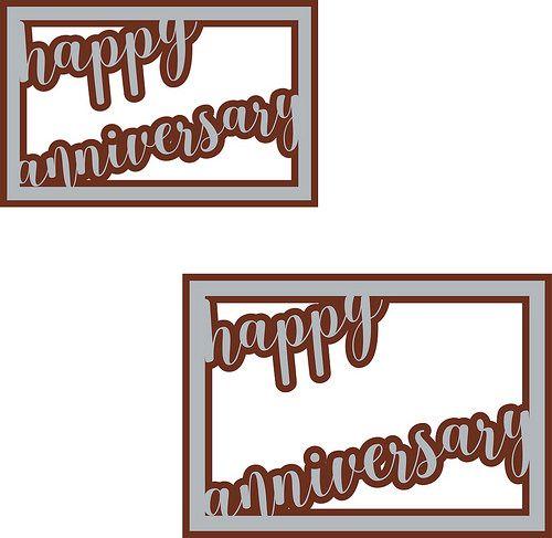 Happy Anniversary Free Anniversary Cards Happy Anniversary Cards Pop Up Flower Cards