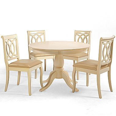 dining sets antiques and chairs on pinterest
