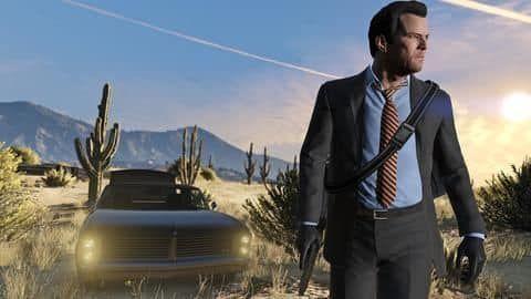 Time To Go Hard Gta V Grand Theft Auto Gta Gta 5