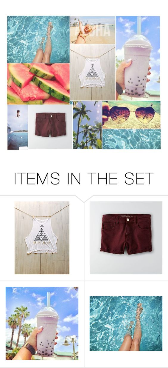 """Untitled #111"" by aliiiiison ❤ liked on Polyvore featuring art"