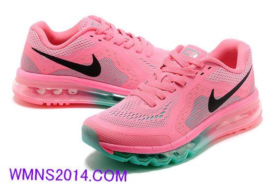 $62.5 #Nike #Air #Max 2014 #cheap nikes 62% off at #topfreerun2 com