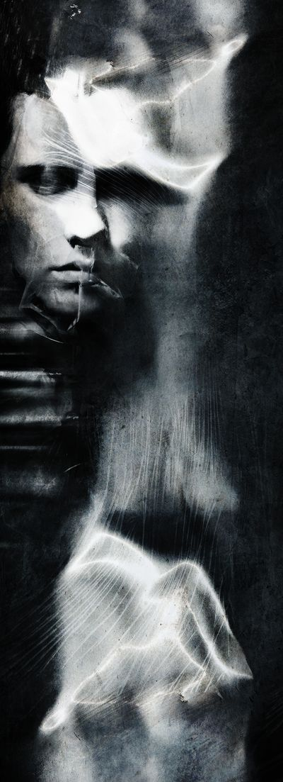 Spiritui Sancto by Jodi~TALONABRAXAS:
