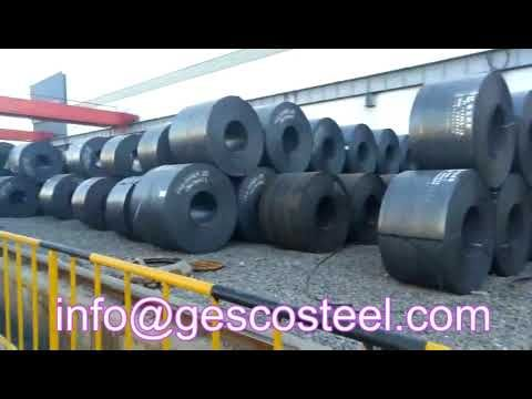 Mild Steel Plate A36 A283a A283b A283c A283d Steel Plate Plates Steel