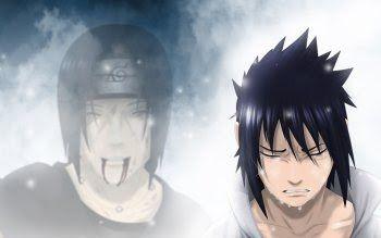 Gambar Keren Anime Sasuke 958 Sasuke Uchiha Hd Wallpapers Background Images Wallpaper Abyss Download Uchiha Anime Naruto Wallpaper Naruto Naruto Shippuden