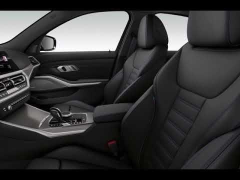 2020 Bmw M340i Interior Bmw Free Amazon Products Car Seats