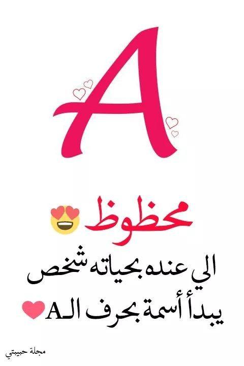 Pin By فلسطينية ولي الفخر On حروف أسماء واشكال مزخرفة Calligraphy Arabic Calligraphy