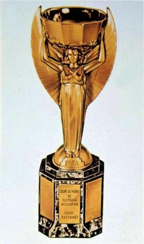 Espotes Do Brasil E Do Mundo Figurinhas Da Copa Taça Do Mundial Copa Do Mundo Fifa