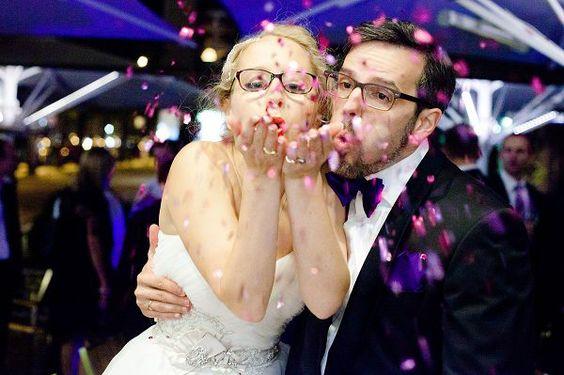 Hochzeitsfotos Thea und Andreas (94)