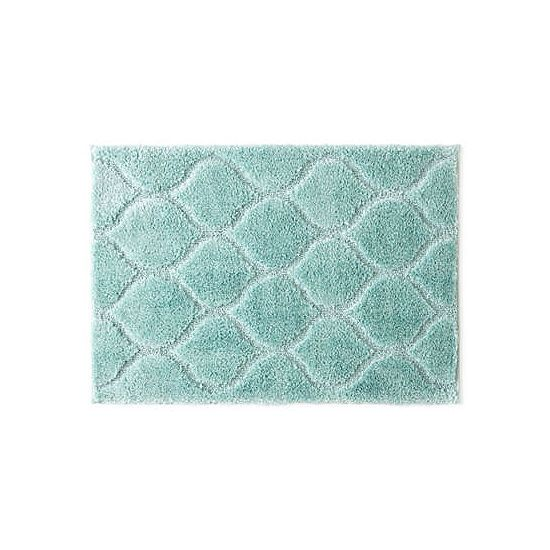 Jcpenney Home Bri Bath Rug Collection Bath Rug Rugs Bath Rugs