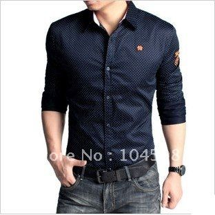 mens dress shirts: Formal Shirts For Men Fashion, Long Sleeve Shirts, Men S Fashion, Mens Fashion, Men'S Dress Shirts, Men'S Fashion, Men'S Style