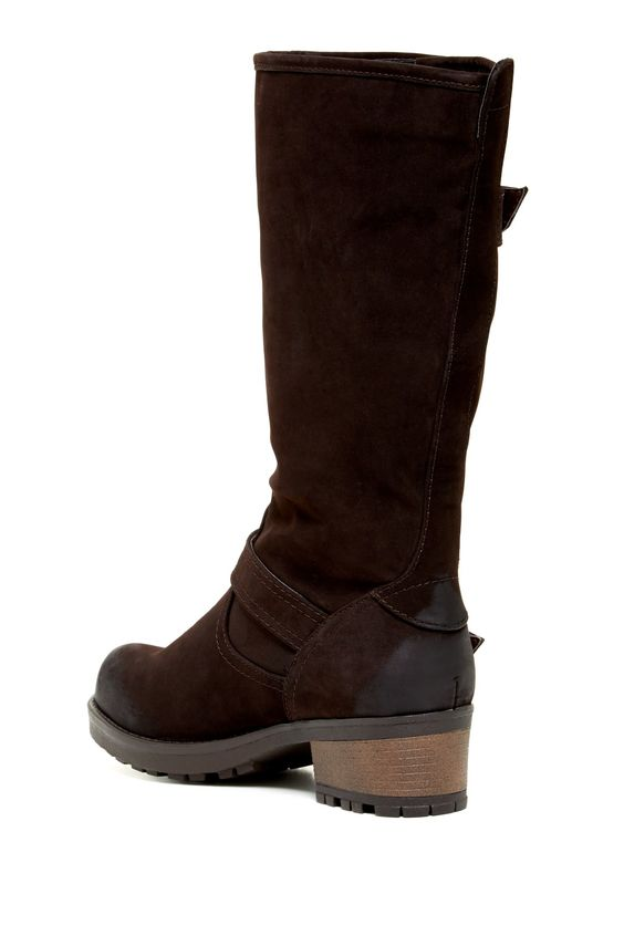 Berg Boot by White Mountain on @nordstrom_rack