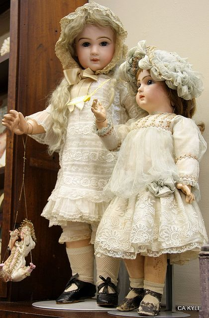 photograph By VO Pro 22 BullDoll Clothes for dolls