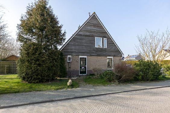 Waubertstrjitte 16 Parrega http://www.woonaccent.nl/heerenveen/aanbod/woningaanbod/waubertstrjitte-16-8763-ms-parrega/?objectId=2792287