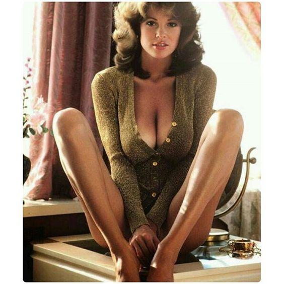"""#candyloving #vintagebeauty #retrobeauty #vintagegal #vintagebabe #vintagegirl #vintageerotica"""