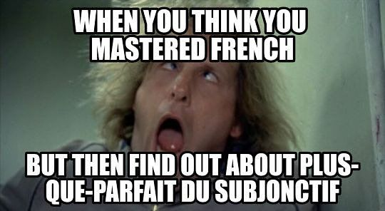 French Memes Google Search Memes French Master