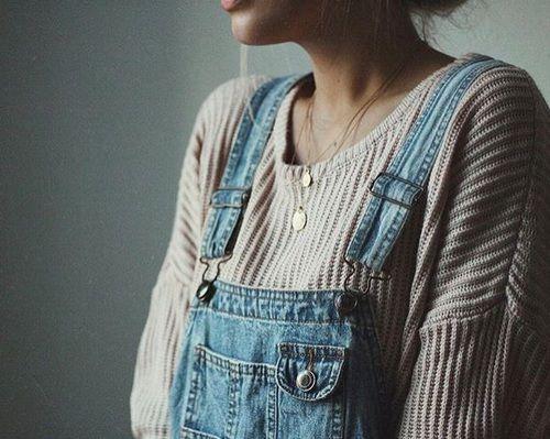 Imagem de fashion, style, and clothes