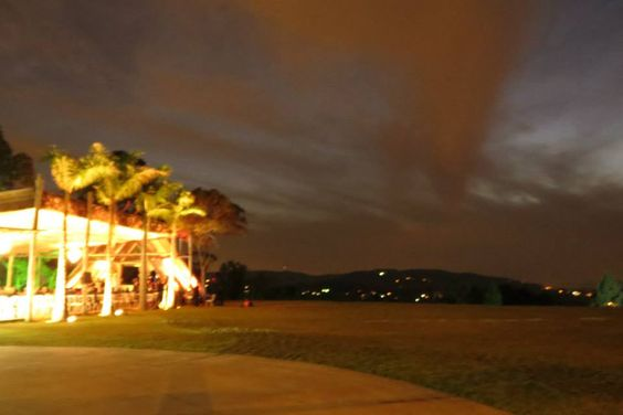 Espaço Maravilhoso Quinta da Cantareira
