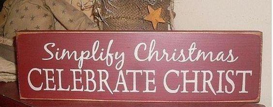 Christmas Decor-
