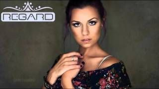 chillout mix - YouTube