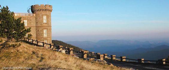 Vous recherchez des idées de balades, de visites, d'activités, un hébergement dans les Cévennes, sur les Causses ou le Mont Aigoual http://www.causses-aigoual-cevennes.org/index.php
