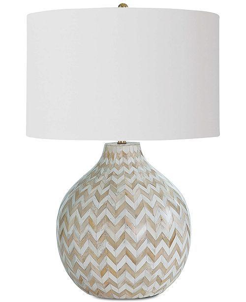 Regina Andrew Table Lamp Google Search Natural Table Lamps Lamp Table Lamp