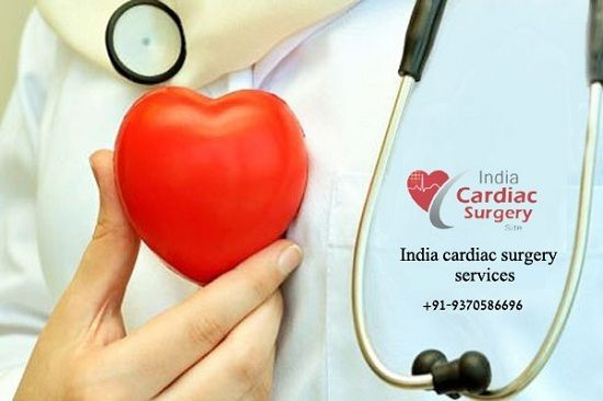 India Cardiac Surgery Site Has Been Providing Affordable Open Heart Surgery In India To The International Patients Ou Open Heart Surgery Heart Surgery Cardiac
