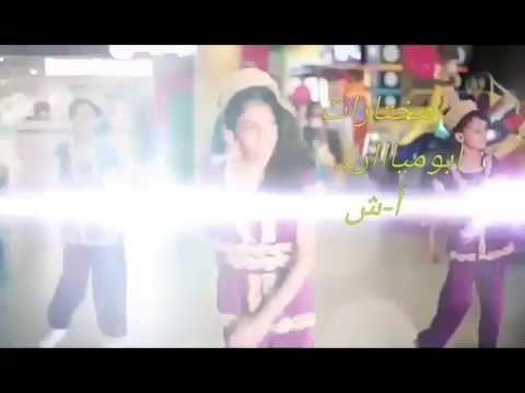 شيلة ماعيد الا في اليمن Youtube Content Enjoyment Youtube