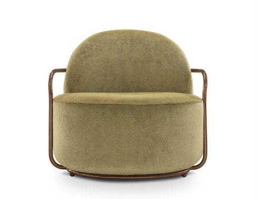 Orion Lounge Chair Comfy Sofa Chair Chair Hammock Swing Chair