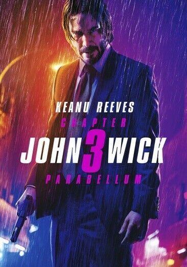John Wick 3 Parabellum Dvd 2019 Lged56540d Assistir Filmes Gratis Assistir Filmes Gratis Online Assistir Filmes Gratis Dublado