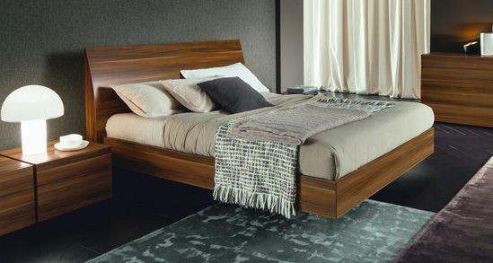 Make Your Bedroom Beautiful With Contemporary Bedroom ...