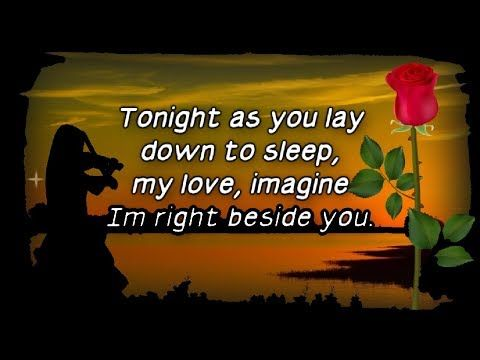 Youtube Good Night Quotes Sweet Dreams My Love Good Night Love Messages