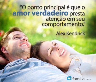 Familia.com.br | Como ajudar um cônjuge teimoso