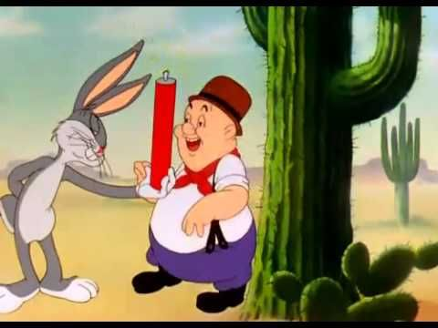 Bugs Bunny thwarts Elmer Fudd's efforts as he prospects for gold. Available with Dutch and English closed captions. Director: Robert Clampett Producer: Leon ...