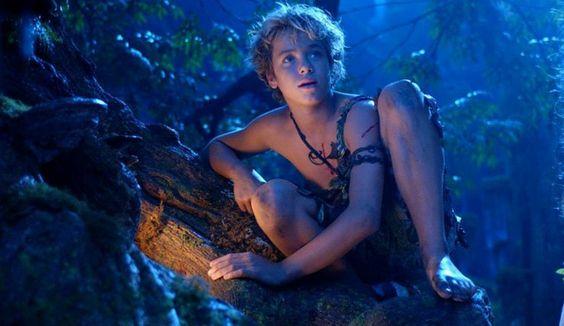 http://noticias.mtvla.com/articulo/peter-pan-actor-hoy  El actor de Peter Pan creció... y es todo un bombón